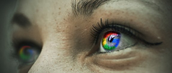 d301cd21b Chcete byť na Google Street View? Tu je návod!
