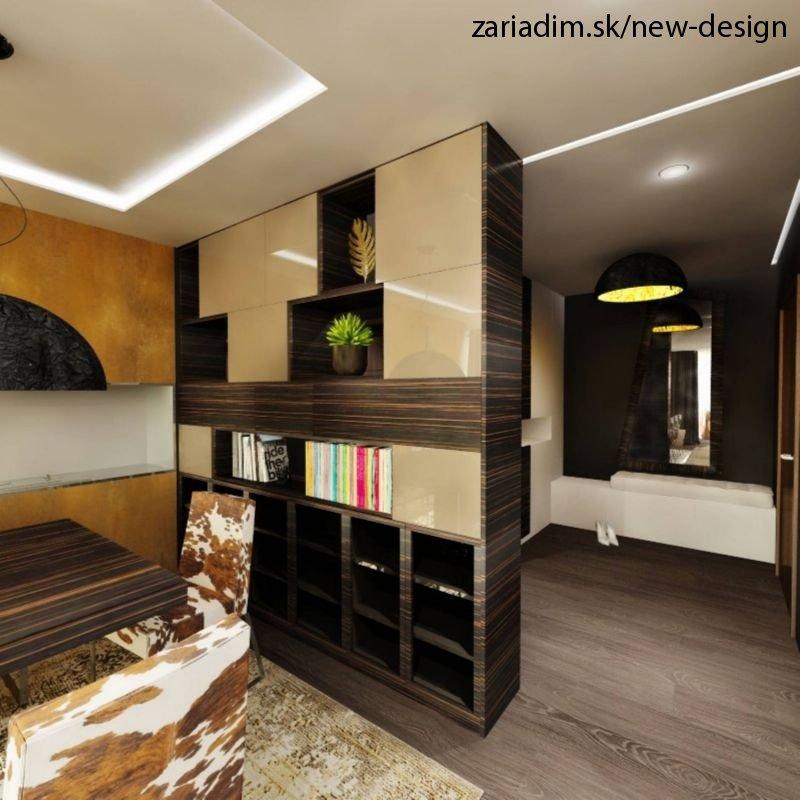 c1e2f83562b8 New Design - nábytok