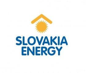 Schôdzka so Slovakia Energy