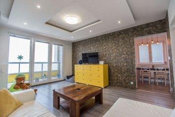 Kúpa 3-izbového bytu v Bratislave - Petržalka