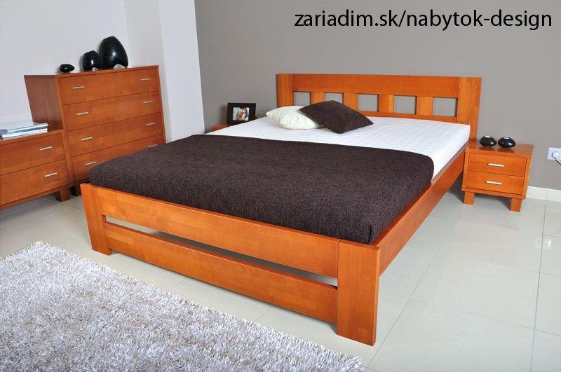 7b8624d7e6d29 NÁBYTOK DESIGN - nábytok | zariadim.sk