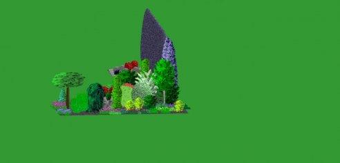 inspirativne zahrady - recenzie, referencie, skúsenosti