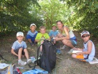 MEDVEDiCA Tour - recenzie, referencie, skúsenosti