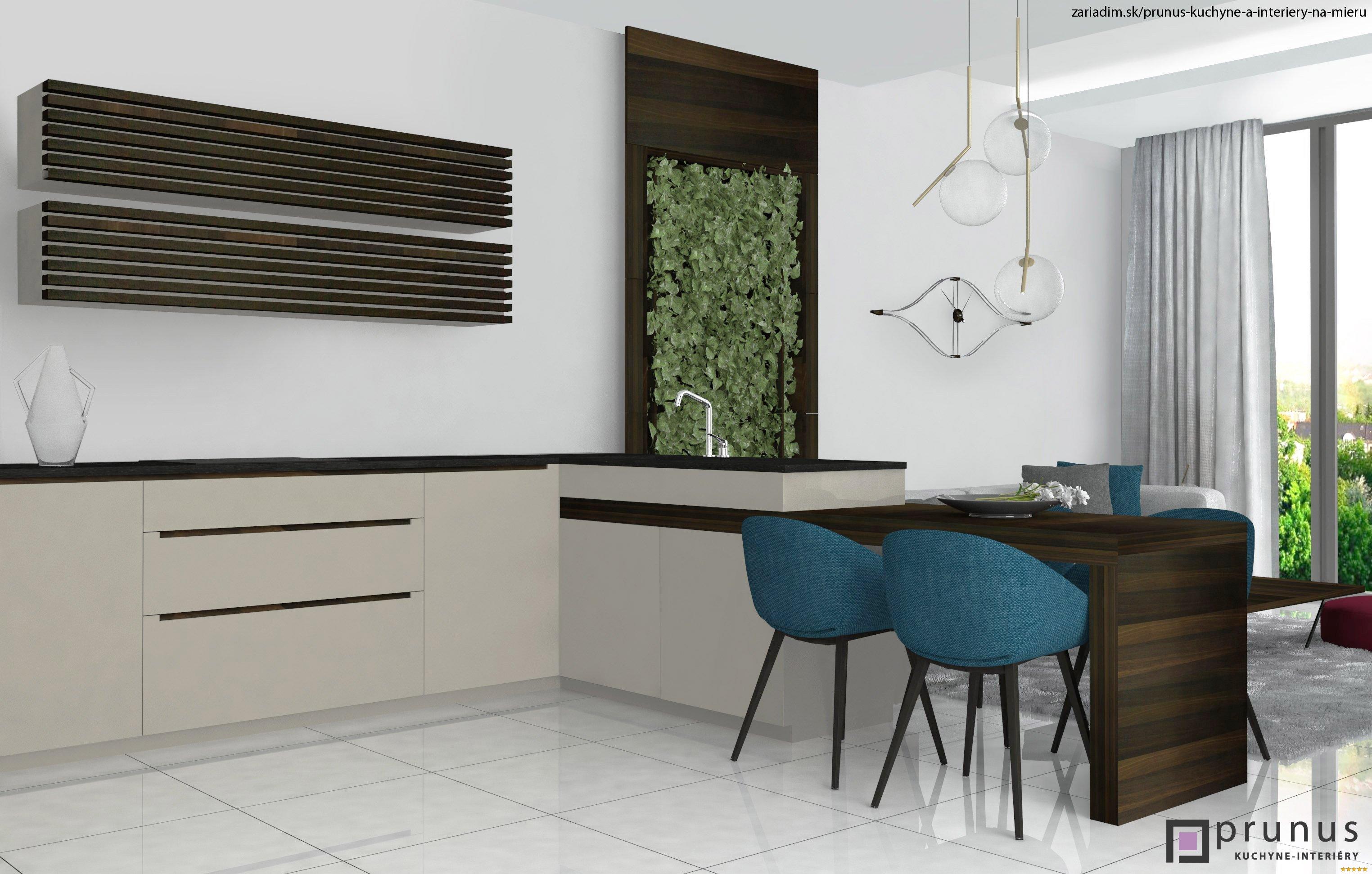 fd5cf057be19 Bytový dizajn - Interiérový dizajn a návrhy interiérov - bytový dizajnér I  PRUNUS štúdio