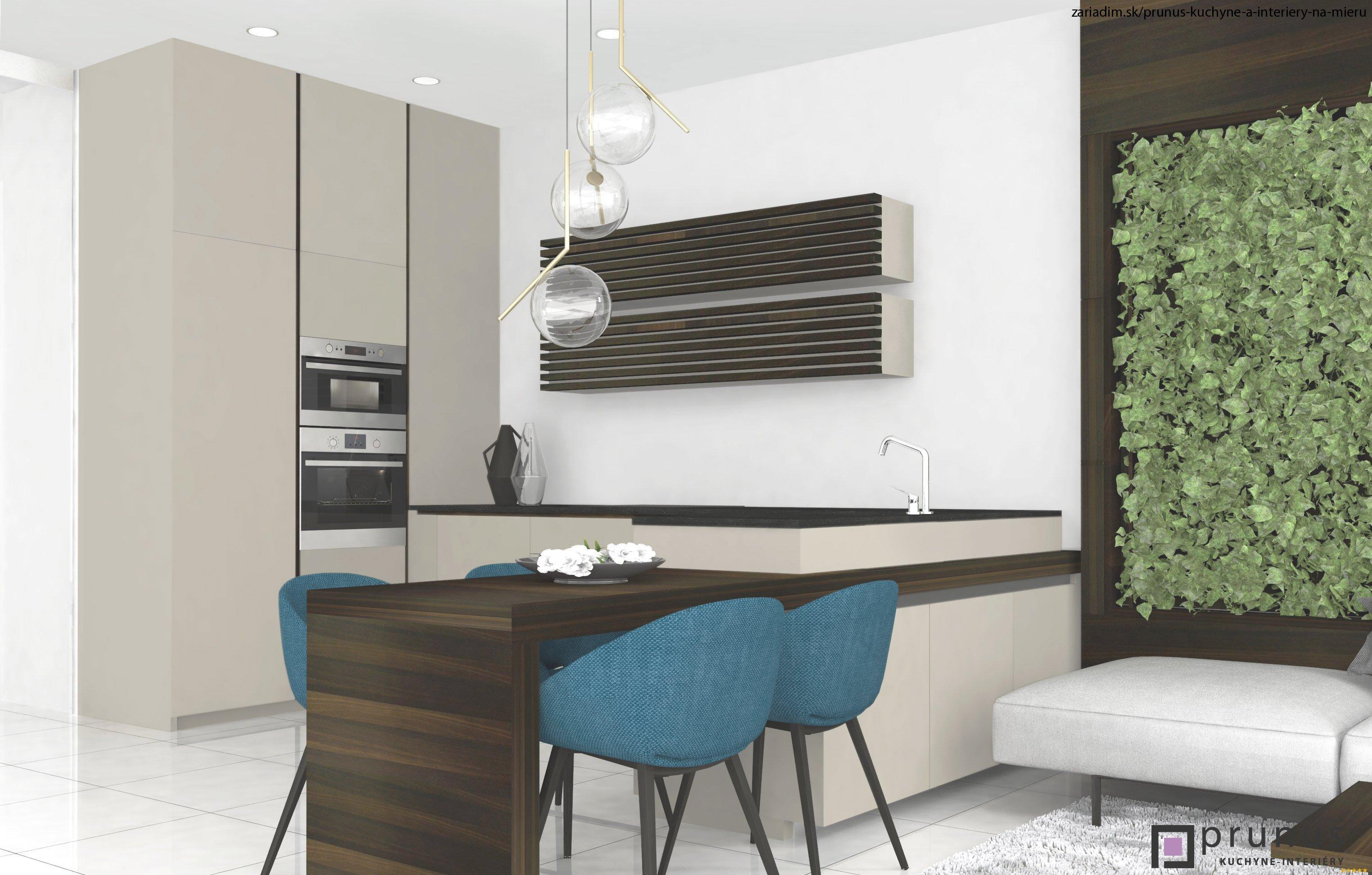 2365aded7836 Bytový dizajn - Interiérový dizajn a návrhy interiérov - bytový dizajnér I  PRUNUS štúdio +6