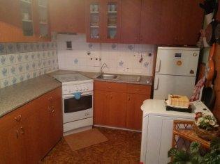Kuchynská kalená sklenená zástena - GRAFOSKLO