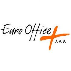 euro-office-s-r-o - recenzie, referencie, skúsenosti