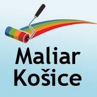Propagácia firmy Maliar Košice s.r.o. na zariadim.sk