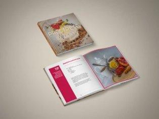 TRIO Publishing - recenzie, referencie, skúsenosti