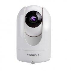 R4 WiFi otočná HD (4MPx) IP kamera