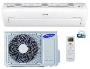 Nástenná klimatizácia Samsung AR7000 BETTER