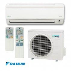 Nástenná klimatizácia DAIKIN COMFORT