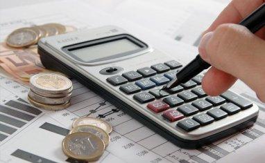 Komplexné služby v oblasti refinancovania, sporenia a poistenia