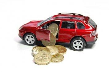 Poistenie motorových vozidiel a nehnuteľností. Refinancovanie.