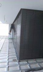 AL okná, HST posuvné systémy a vonkajšie el. žalúzie Z90