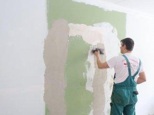 Moderná a trendová maľba