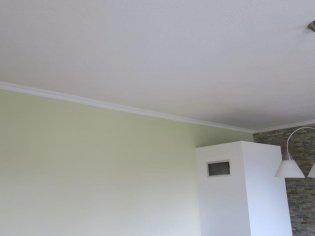 Maľba rodinného domu