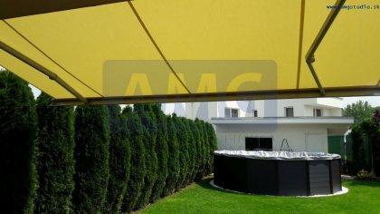 AMG STUDIO - recenzie, referencie, skúsenosti