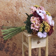 Kvety a Kytice - recenzie, referencie, skúsenosti