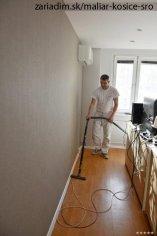 Premena bytu na nepoznanie