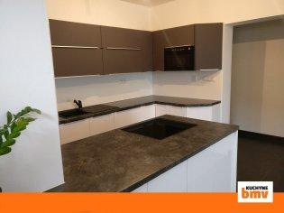 Realizácia novej kuchyne