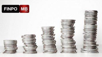 Komplexné finančné poradenstvo