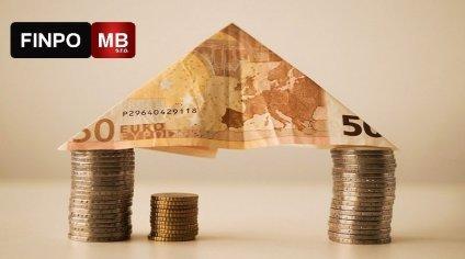 Hypotekárny úver