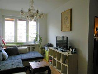 Predaj 3 izbový byt Staré mesto