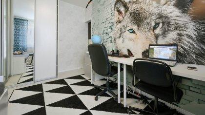 Predaj bytu v Petržalke