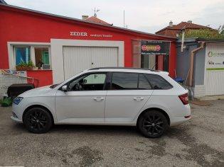 AKCIA Škoda / všetky modely za 99 💶