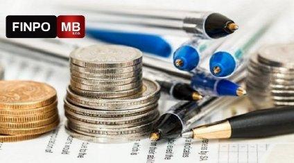 Starostlivosť o poistenie aj výhodný úver