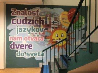 Maliar Košice sro - recenzie, referencie, skúsenosti