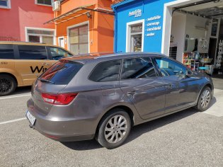 Autofólie SunTek HP 5  Premium 😎