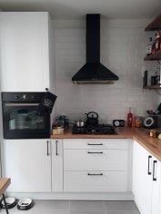 Kuchyne bmv - recenzie, referencie, skúsenosti