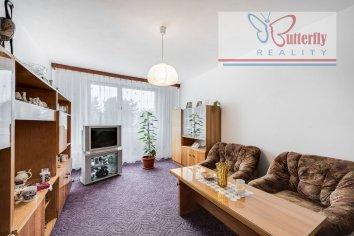 Kúpa 4i bytu, Estónska ulica, BA-Vrakuňa