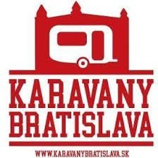 KaravanyBratislava - recenzie, referencie, skúsenosti