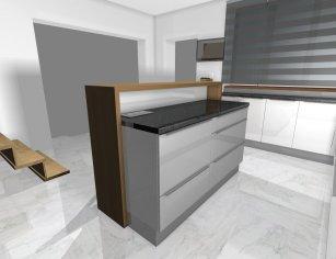 A3 návrhy - kuchyne - recenzie, referencie, skúsenosti