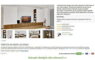 zariadim.sk - recenzie, referencie, skúsenosti