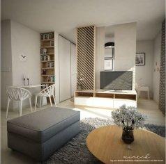 New Design - recenzie, referencie, skúsenosti