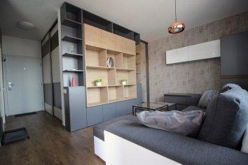 Apartments holding - recenzie, referencie, skúsenosti