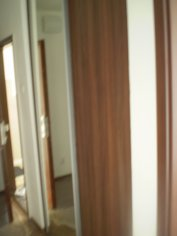 Vstavané skrine do bytu