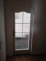 Nové dvere na staré zárubne