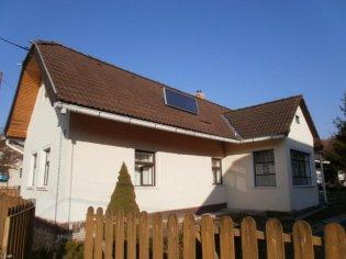 2xSV14 na strechu