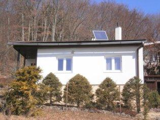 SolarKomfort - recenzie, referencie, skúsenosti