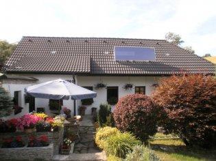 SV30 strecha