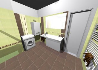 Ivadesign - interiérový design - recenzie, referencie, skúsenosti