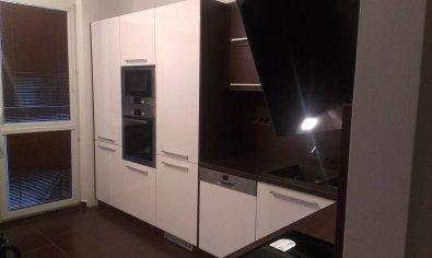 KBA.sk - kuchyne na mieru - recenzie, referencie, skúsenosti