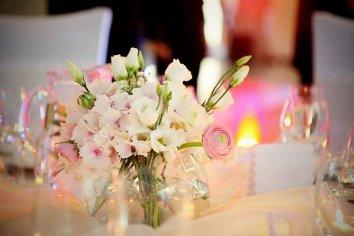 svadba Brusno 4.5.2013