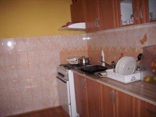 Predaj 3 izbového bytu v Banskej Bystrici.