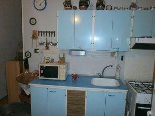 2 izbový byt Nitra